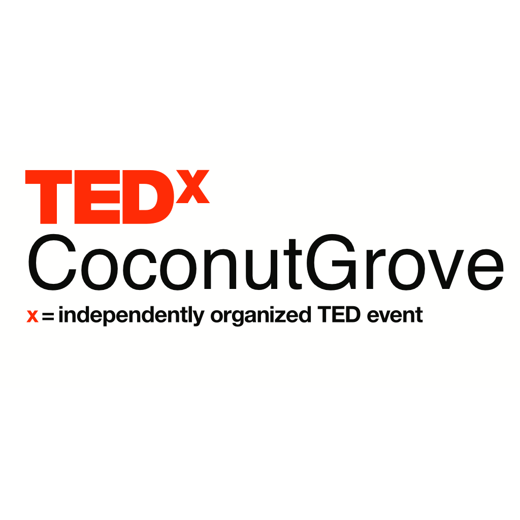(c) Tedxcoconutgrove.org